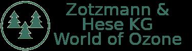 Zotzmann & Hese KG