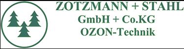 Zotzmann + Stahl GmbH + Co. KG